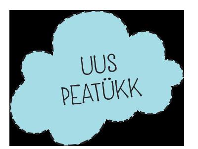 UUS-PEATÜKK